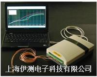 拓普瑞TP9100系列PC記錄儀 TP9108