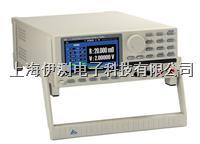 常州和普高精度電池內阻測試儀CHT3563 CHT3563