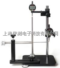 常州藍光LG-05瓶壁厚度測試儀 LG-05