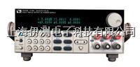 臺灣艾德克斯IT6332A三路可編程直流穩壓電源 IT6332A