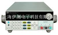 臺灣艾德克斯IT6873A雙范圍可編程直流穩壓電源 IT6873A