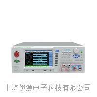南京长盛CS9931YS医用安规综合测试仪 CS9931YS
