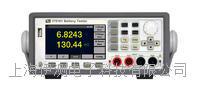 臺灣艾德克斯IT5100系列電池內阻測試儀 IT5102 IT5102E