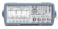常州同惠TH2832XA TH2832XB系列 自動變壓器測試系統 TH2832XA TH2832XB