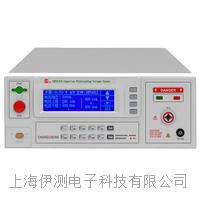南京长盛CS9914CX 电容器耐压测试仪 CS9914CX