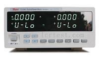 TL3302數字功率計