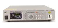 TH7105 TH7110 TH7120 TH7100系列線性可編程交流電源