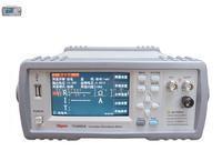 TH2683A绝缘电阻测试仪