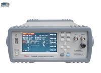 TH2683B绝缘电阻测试仪