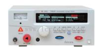 TH5201交直流耐壓測試儀