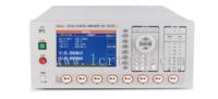 TH9520 集成化磁性元器件測試分析系統