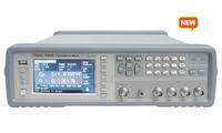 TH2638A型高速精密电容测试仪
