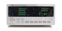 TL3301數字功率計