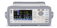 TH3311系列數字功率計 TH3311 TH3312 TH3321 TH3331
