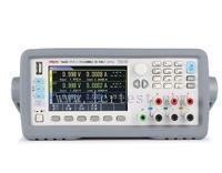 TH64XX三通道可編程直流電源