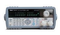 TH8101A新款直流電子負載