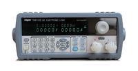 TH8103B新款直流電子負載