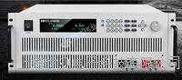 臺灣艾德克斯3000KW可編程電子負載120V240A IT8516C+