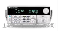 ITECH艾德克斯LED測試可編程直流電子負載IT8912E