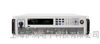臺灣艾德克斯IT6000B 回饋式源載系統小體積大內涵