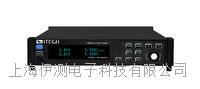 臺灣艾德克斯IT-M3100 系列靈巧型寬量程直流電源