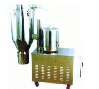 ZKJ系列真空加料机
