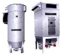 BLM-FⅡ方型脉冲布筒滤尘器