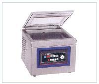 DZ4002A真空(充气)包装机