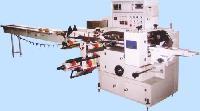 FMS-450X下送纸自动包装机