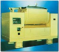 GT7A6装罐机