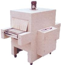 4525型热收缩包装机