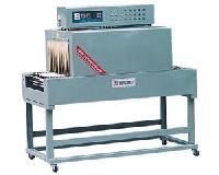 BSD400收缩包装机