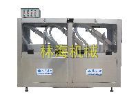 QFC-6风刀式烘干机