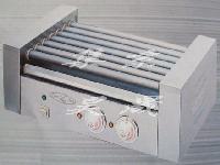 HD-07型烤香肠机