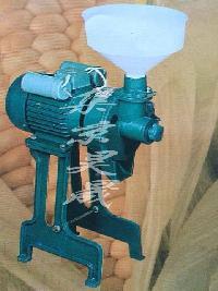 6SM-14A型双用磨浆机