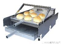 (GF-212)双层汉堡包机