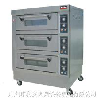 YXD-60电烘炉