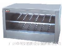 DJ-6220磨咖啡豆机