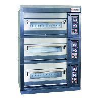 RMC系列豪华型电烘炉