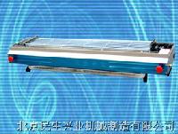 SK118京民兴烧烤机