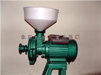 五谷杂粮磨粉机(铁质)