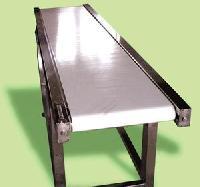 TS3000全自动糕点烘烤机