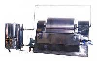 GT系列滚筒干燥机