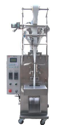 DXD-60FBDXD-60FB背封式粉剂自动包装机