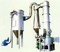XSZ系列旋转闪蒸干燥机