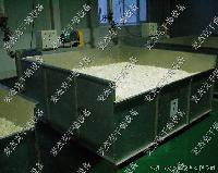 CG-蔬菜箱式干燥机