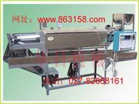 HR-250型凉皮机