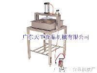 天工商用豆腐生产机