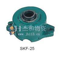 SKF空壓夾具