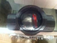 油流指示器 YZQ-40